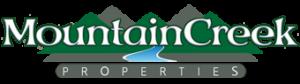 MountainCreek Properties Logo